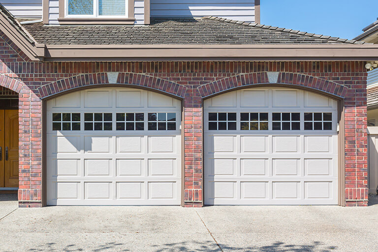 Garage Door Installation Service in Philadelphia