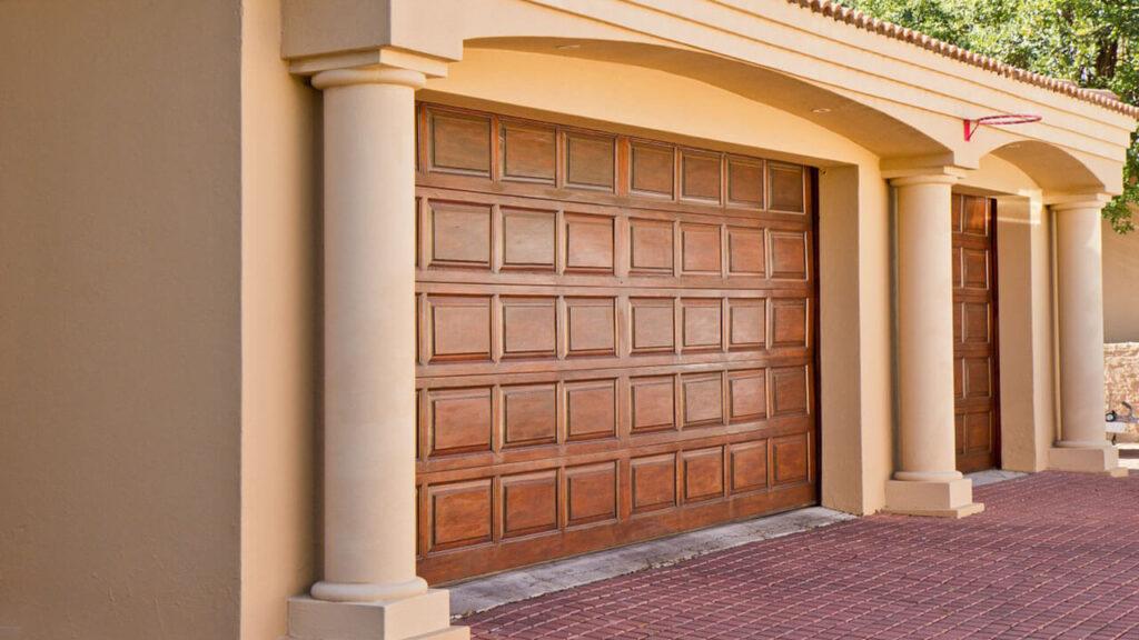 North Philadelphia Garage Door Services