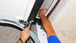 Garage Door Installation Experts in Philadelphia