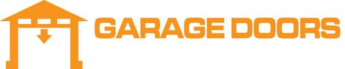logo Garage Door Philadelphia - Repair & Install